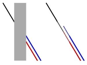 302px-poggendorff-illusionsvg-tm